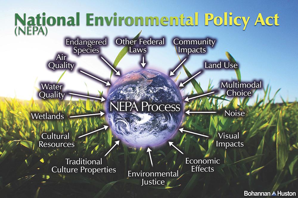 NEPA-Poster-small
